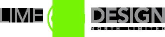 Lime Design North Ltd Logo