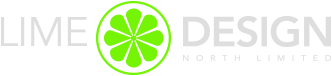 Lime Design North Ltd Logo